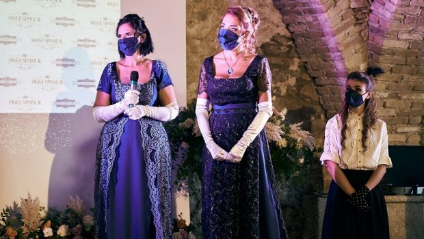 Oscar Matrimoni Villasimius